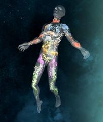 Тургор-тело.jpg
